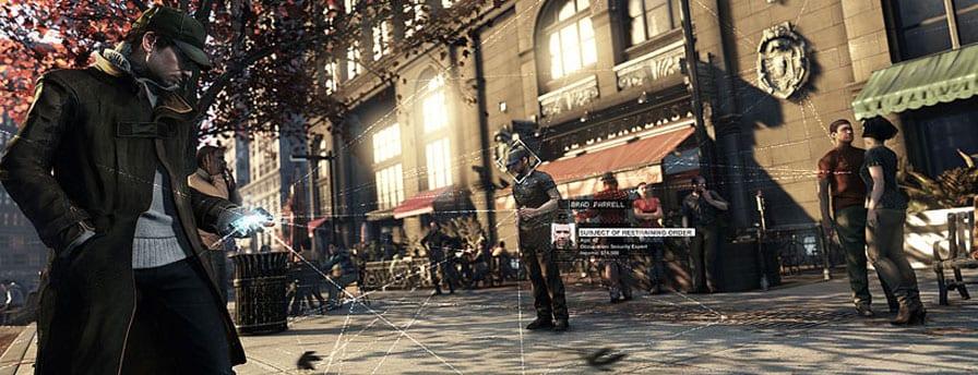 Diretor-Executivo-da-Ubisoft-diz-que-Watch_Dogs-pode-vender-mais-que-Assassin's-Creed-1