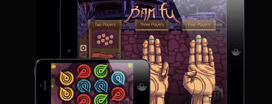Bam-Fu-grátis-para-iOS-e-Android