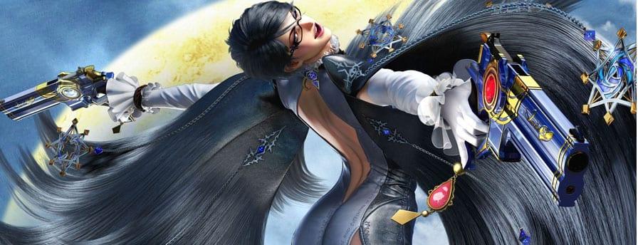 Bayonetta-2-no-Wii-U-com-belos-gráficos-em-novo-trailer