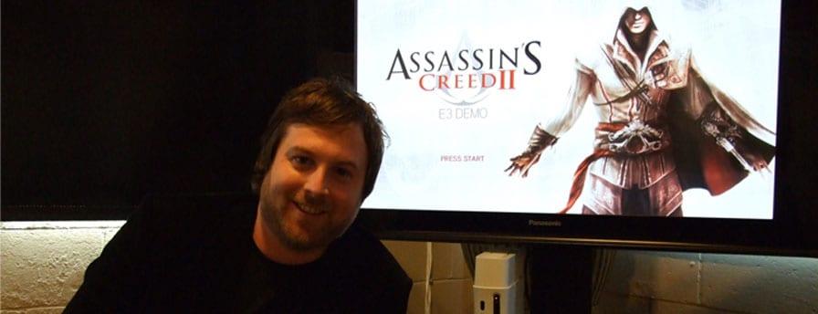 Criador-de-Assassins-Creed-diz-que-ninguém-liga-pra-mídia-física