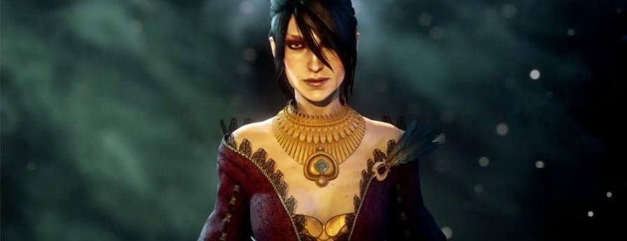 EA-conta-porque-o-novo-Dragon-Age-não-terá-o-3-no-nome