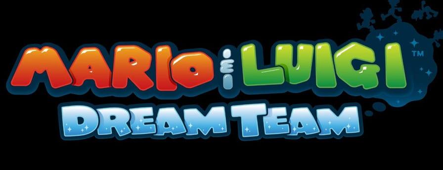 Mario-&-Luigi-Dream-Team---Trailer-gameplay-sensacional