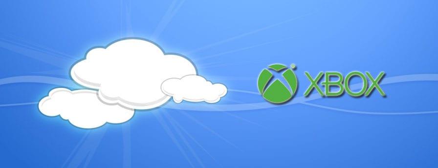 Microsoft-apostando-tudo-na-computacao-em-nuvem