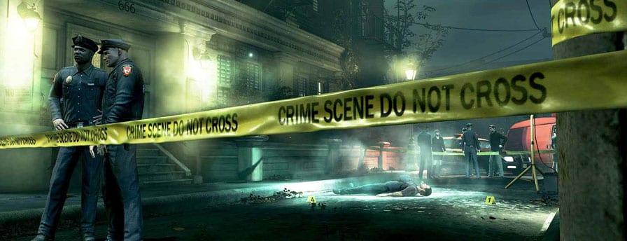 Murdered-Soul-Suspect-uma-grande-promessa-que-surgiu-na-E3-2013-1