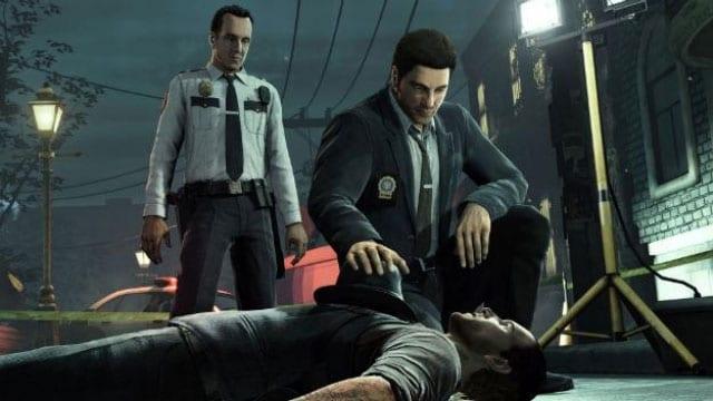 Murdered-Soul-Suspect-uma-grande-promessa-que-surgiu-na-E3-2013-2