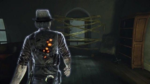 Murdered-Soul-Suspect-uma-grande-promessa-que-surgiu-na-E3-2013-3