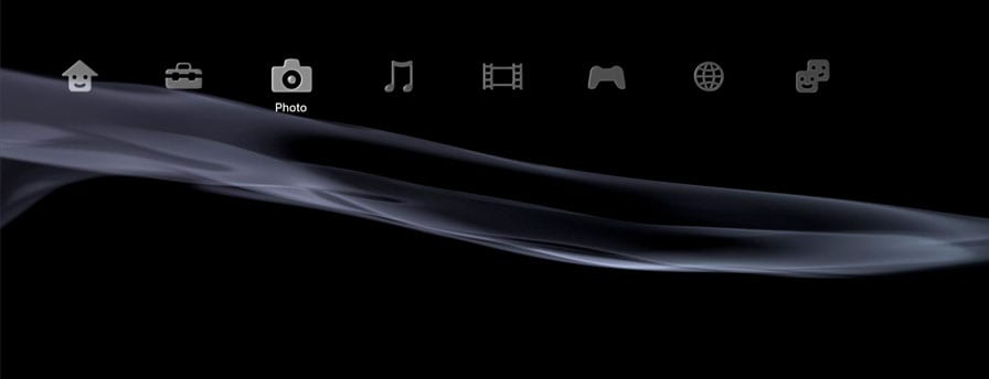 Nova-atualização-do-PS3-inutiliza-console
