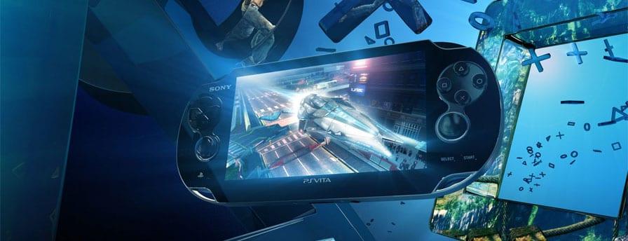 Sony-diz-que-Gamescom-sera-o-show-do-PSVita