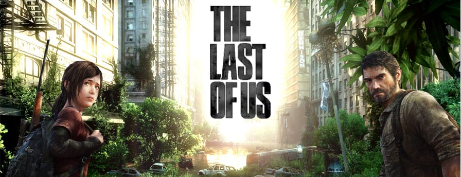 The-Last-of-Us-arrebentando-nas-vendas