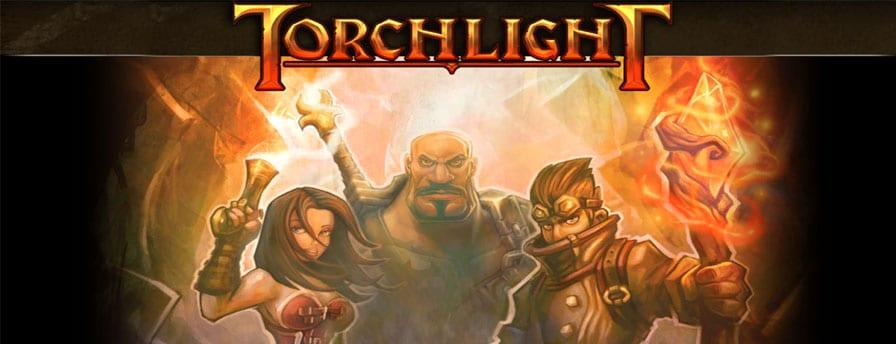 Torchlight-Gratuito-no-GOG