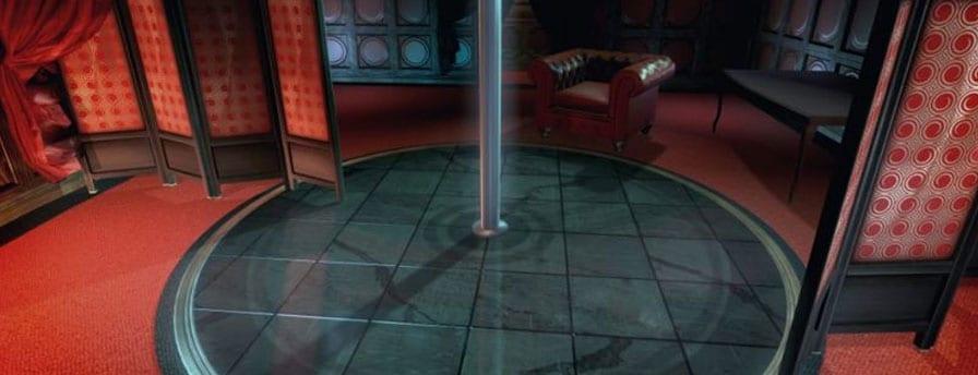 Wicked-Paradise---jogo-erótico-para-o-Oculus-Rift