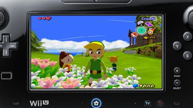 Zelda-The-Wind-Waker-HD-Preview-2