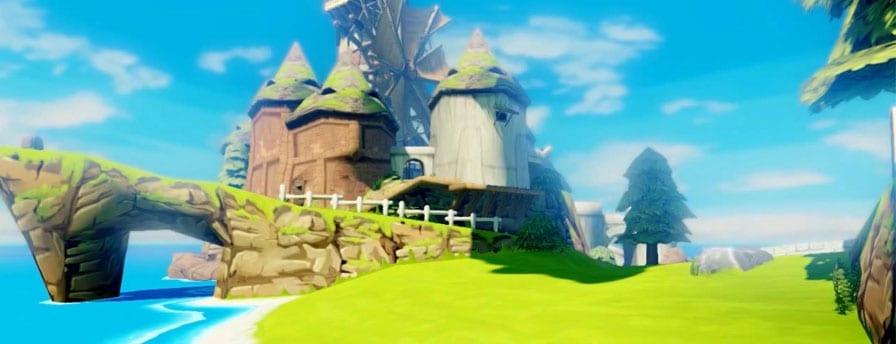 Zelda-The-Wind-Waker-HD-Preview