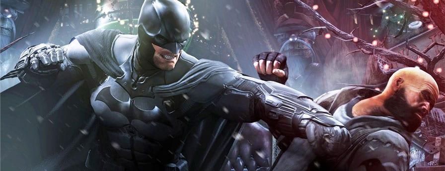 Batman-Arkham-Origins-será-dublado-em-português!