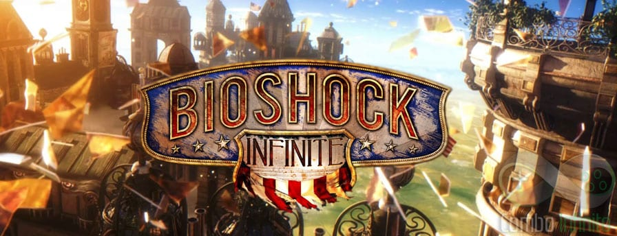 Bioshock-Infinite-retornará-à-Rapture-em-DLC