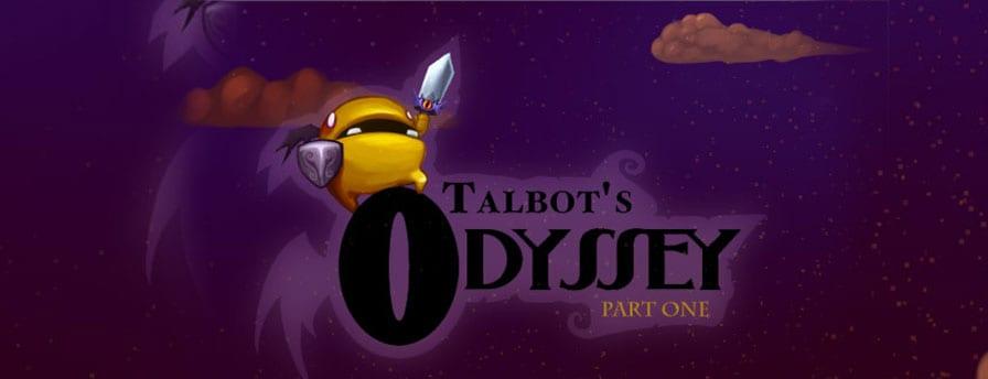 Combo-ButcherPlay-3---Talbot's-Odyssey
