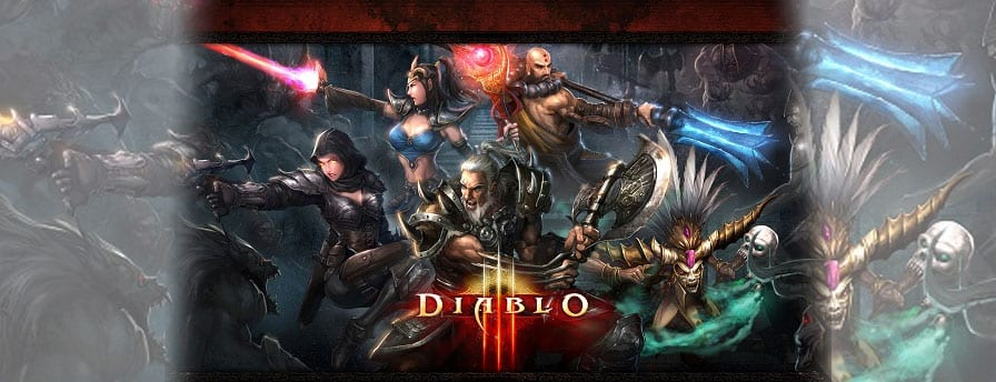 Descubra-os-segredos-do-gameplay-de-Diablo-3-nos-consoles