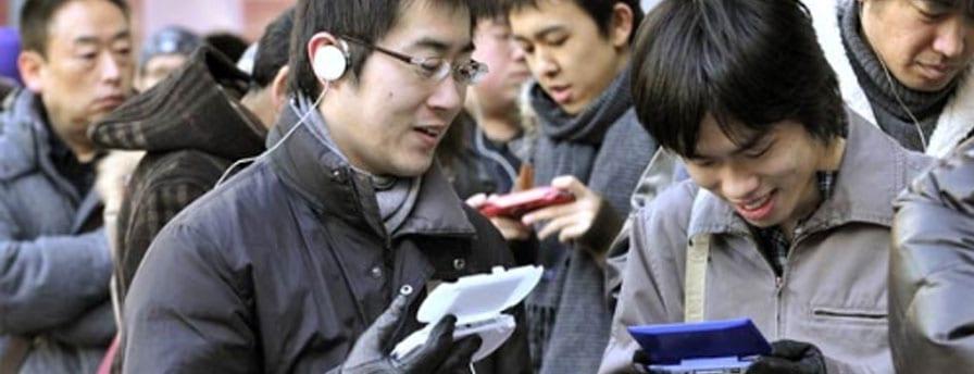 Desenvolvedores-japoneses-falam-do-futuro-e-do-que-viram-na-E3