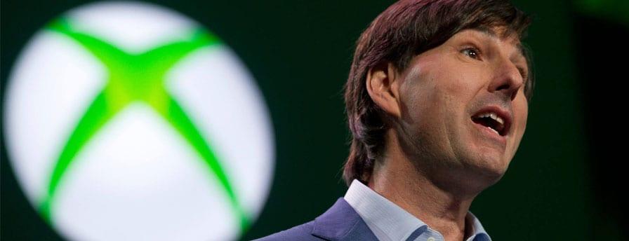 Don-Mattrick-pode-estar-trocando-a-Microsoft-pela-Zynga