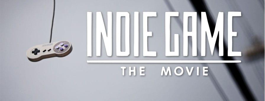 Edição-especial-do-filme-Indie-Game-The-Movie-será-lançada