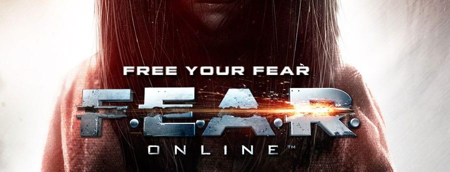 F.E.A.R-ganhará-nova-versão-Free-To-Play-Online