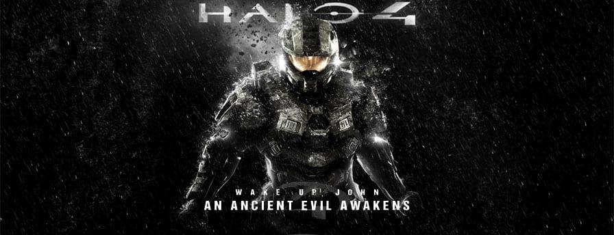 Halo-4-tem-bundle-anunciado