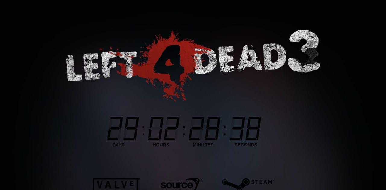 Left-4-Dead-3-aparece-em-site-misterioso-txt