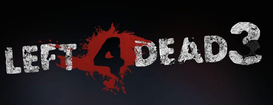 Left-4-Dead-3-aparece-em-site-misterioso