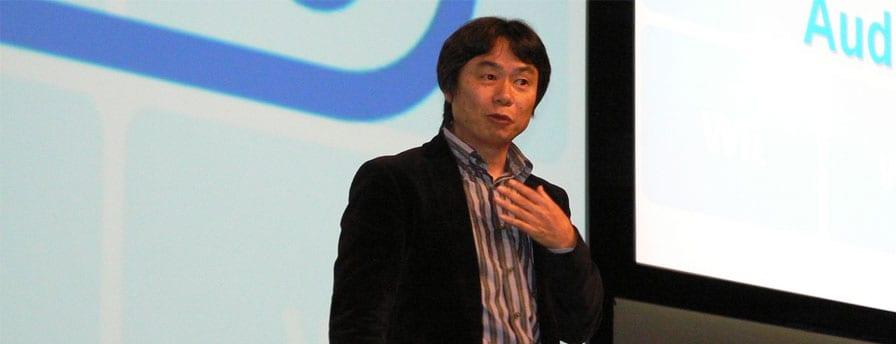 Miyamoto-se-posiciona-sobre-as-críticas-que-a-Nintendo-recebeu