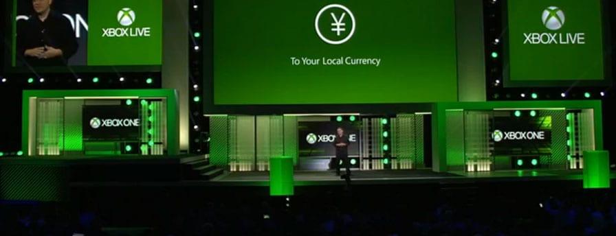 Nós-vencemos-a-E3-2013-diz-a-Microsoft