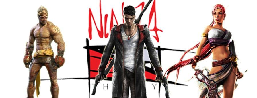 Novo-game-da-Ninja-Theory