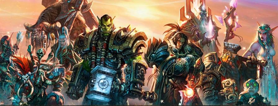 Novo-livro-de-World-of-Warcraft-chega-ao-Brasil-com-eventos-em-SP-e-RJ-S