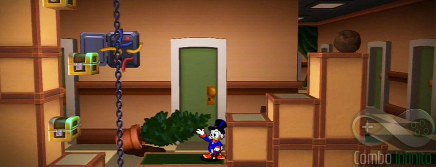 Novo-trailer-de-Ducktales-Remastered