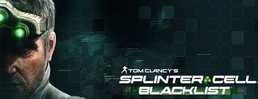 Novo-trailer-de-Splinter-Cell-Blacklist-acontece-em-uma-usina-de-gás-natural
