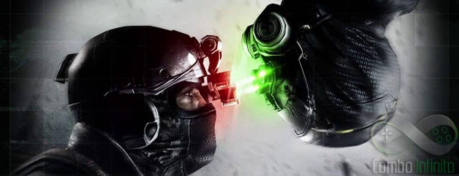 Novo-trailer-de-Splinter-Cell-Blacklist-mostra-8-minutos-do-multiplayer