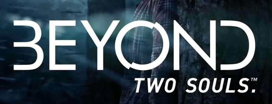 Novo-vídeo-com-o-making-off-de-Beyond-Two-Souls