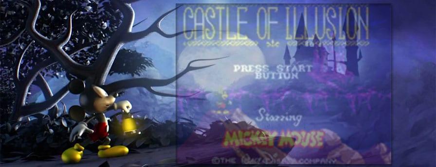 Novo-vídeo-do-remake-de-Castle-of-Ilusion