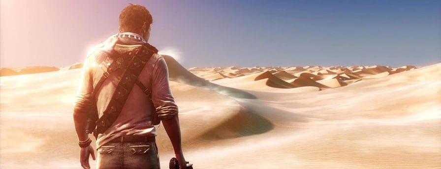 O-que-os-estúdios-que-não-apareceram-na-E3-estão-escondendo-slide