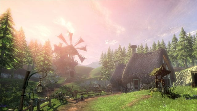 O-que-os-estúdios-que-não-apareceram-na-E3-estão-escondendo-txt11