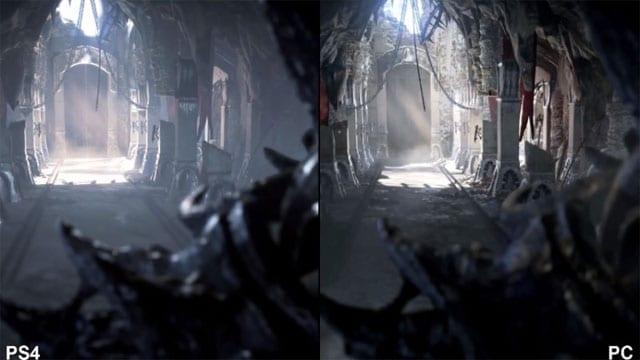 O-que-os-estúdios-que-não-apareceram-na-E3-estão-escondendo-txt5