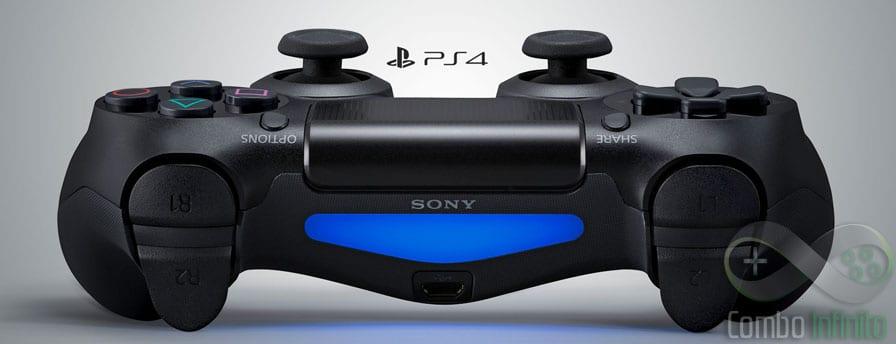 PS4-usará-mais-memória-para-o-Sistema-Operacional-do-que-o-anunciado-sl