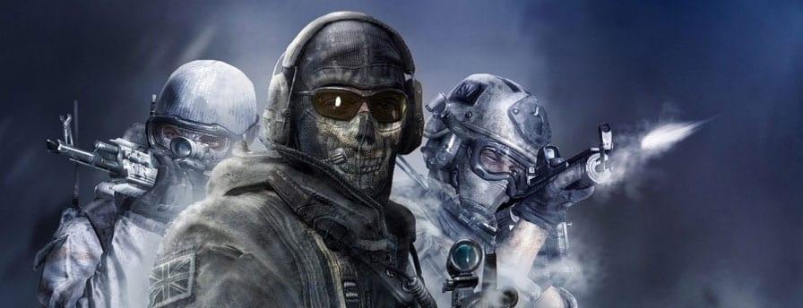 Produtora-de-Call-of-Duty-apostando-alto-no-uso-da-segunda-tela
