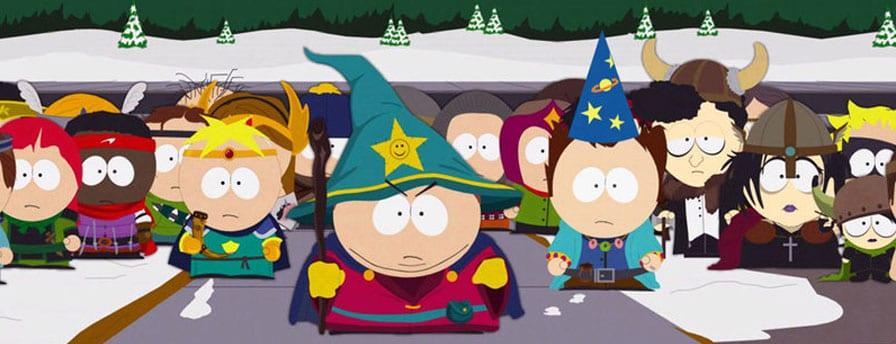 Produtores-falam-porque-South-Park-Stick-of-truth-ficou-maior-que-o-esperado-sl