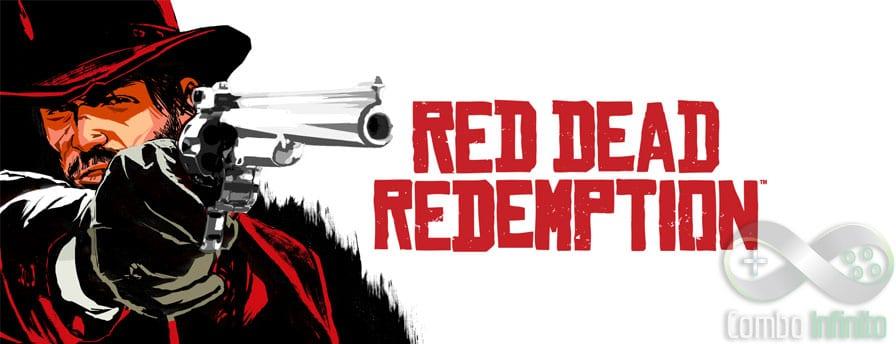 Red-Dead-Redemption-terá-uma-sequência