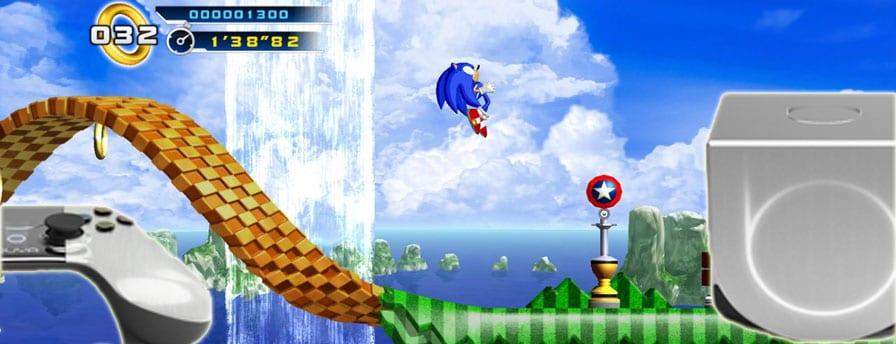 Sonic-The-Hedgehog-4-disponível-no-Ouya