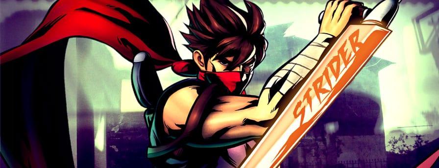 Strider-retorna-em-game-produzido-pela-Double-Helix