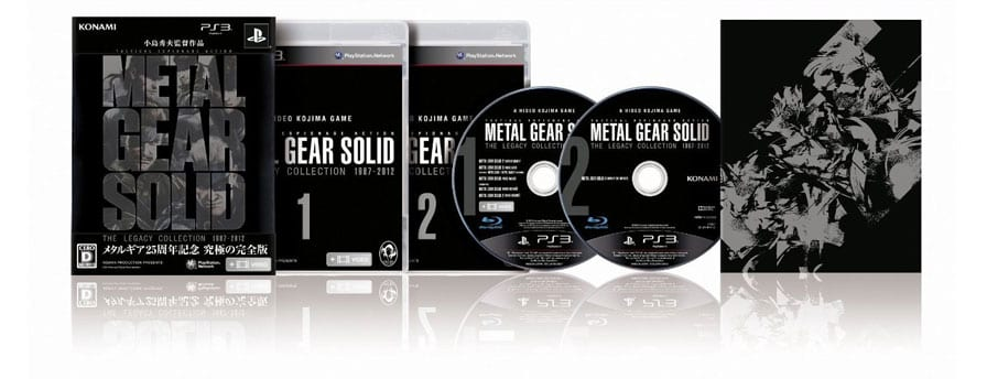Trailer-de-lançamento-de-Metal-Gear-Solid-The-Legacy-Collection