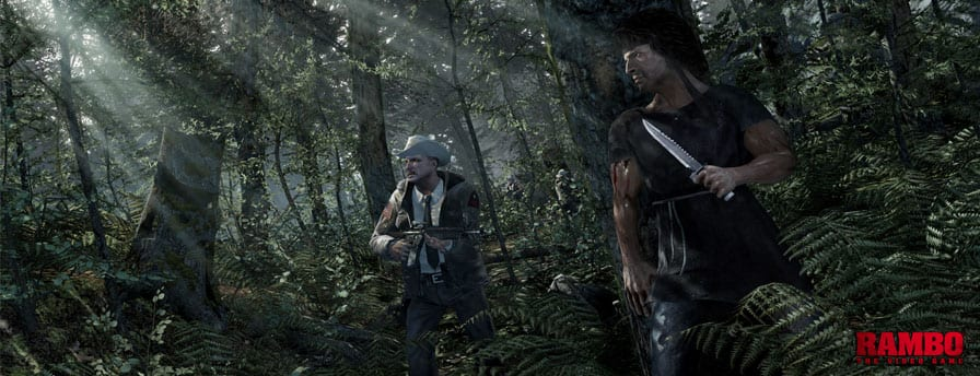 Trailer-novo-de-Rambo-The-Game