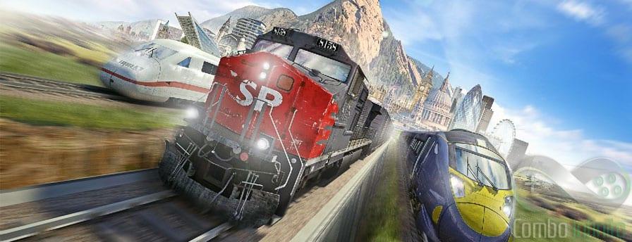 Train-Simulator-2014-chega-em-setembro-desse-ano