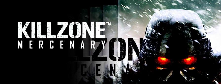 Veja-25-minutos-de-killzone-mercenary-para-psvita